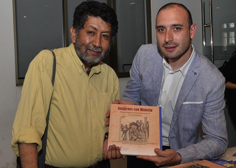 Pablo+Al-Azar2