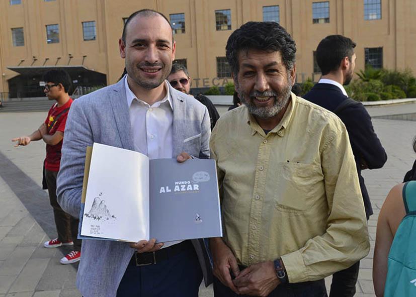 Pablo+Al-Azar