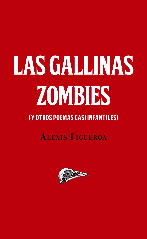 alexis gallinas