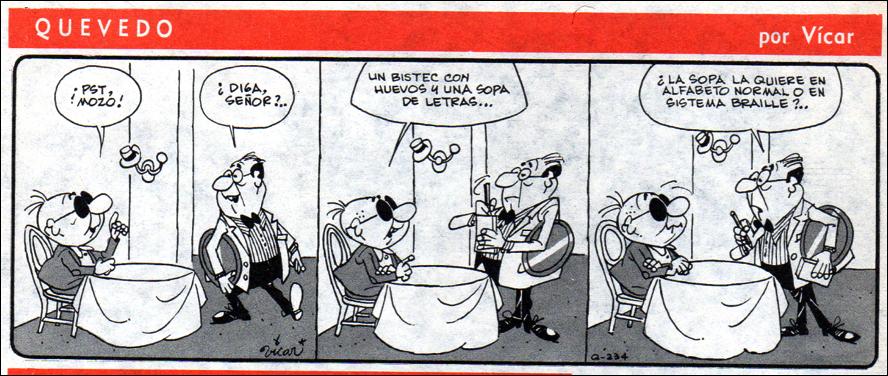 1965 -  PINGÜINO 422 - Vicar - Quevedo - 896