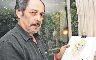 José Gai: Artista del periodismo y la ilustración